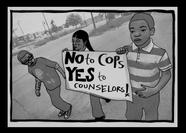 No_Cops_Yes_Counselors_CardFront copy